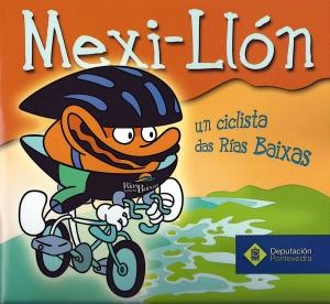 51879a8f7ad70-mexi