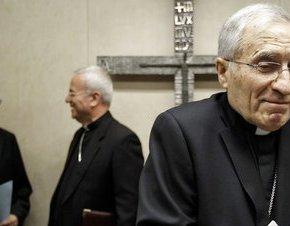 Relixión católica para os nenos degardería