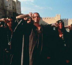A Frente Popular de Xudea e o Frente Xudaico Popular irán xuntos áseleccións