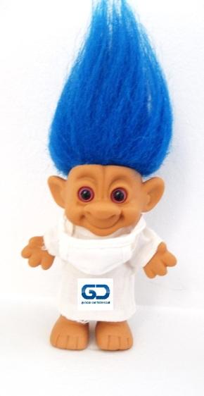 Atopan, no Galicia Confidencial, un troll do BNG que fala ben deAnova