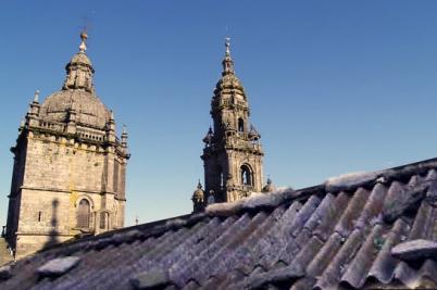 catedral santiago uralita