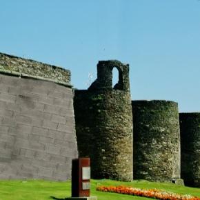 A Escola Técnica Superior de Arquitectura da Coruña ofertará un Grao enFeísmo