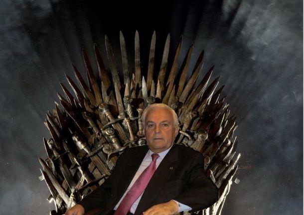 baltar xogo de tronos 1