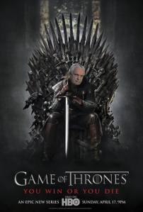 baltar xogo de tronos 2