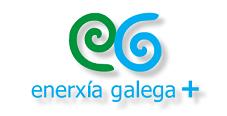 Enerxía Galega +