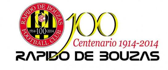 logo-centenario-545x229