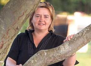 O PP sopesa a fichaxe da alcaldesa do BNG naBola
