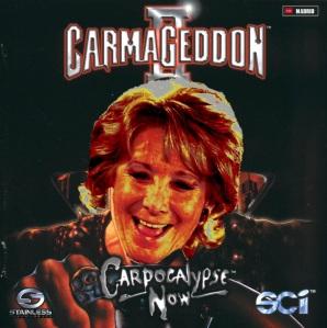 carmaguirre