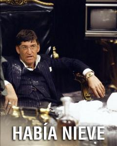 Alberto Nuñez Feijoo nunha imaxe de arquivo.