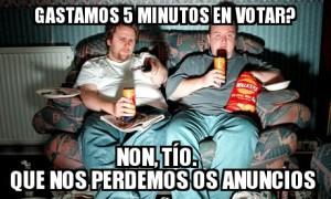 abstencionistas sofa