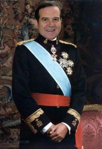 rei-de-VIGO