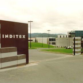 Inditex subcontratará servizos a países que a súa vez subcontraten osservizos
