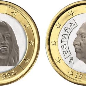 Millóns de moedas de euro caducarán nos próximosdías