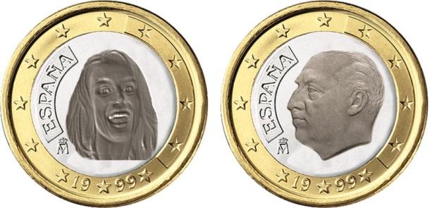 novos euros