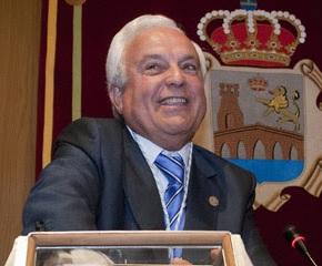 A Xunta ordea a Meteogalicia que chova para tapar a sentenza deBaltar