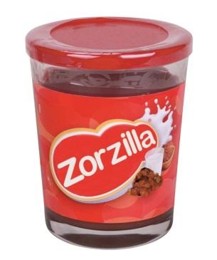 zorzilla