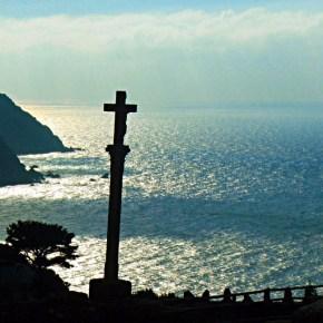 Santo Andrés de Teixido acollerá a convención internacional deparapsicoloxía