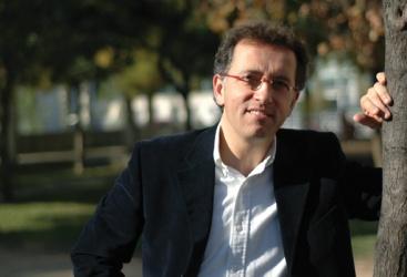 Jordi Hurtado está ser un obstáculo de cara a consecución da independencia catalana.