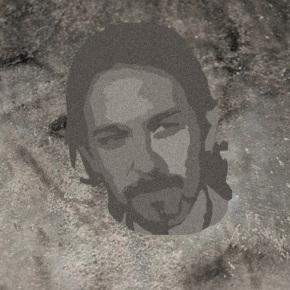 """Iker Jiménez: """"As caras de Bélmez son en realidade o rostro de PabloIglesias"""""""