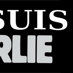 """Carlos Príncipe: """"Je suis Charlie,cona"""""""