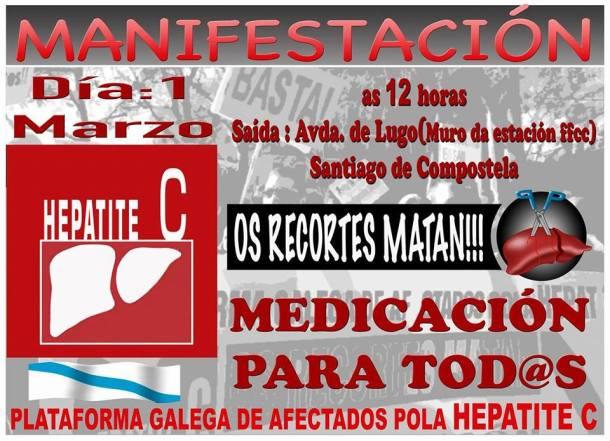 manifestacion hepatite c 01.03.2015