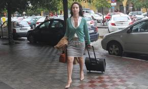 Mercedes Alaya investigará se o PSOE aplicou un ERE ao PP nas elecciónsandaluzas
