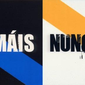 Trifulca no Parlamento Galego pola cor da bandeira de NuncaMáis