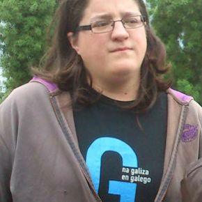 Independentes de Ourense en Común promoverán a Ximena González como candidata deconsenso