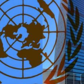 O goberno meterá á ONU na lista de organizacións terroristas por oporse á LeiMordaza