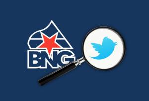 O BNG iniciará as prospeccións twiteiras durante as próximas semanas.