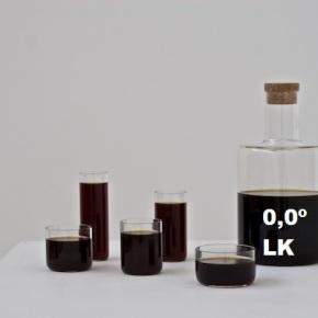 Lanzan o licor café0,0