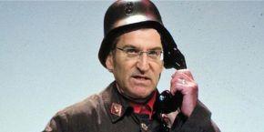 Feijoo: '¿Está el Banco de España? Que seponga'