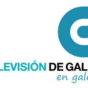 A TVG só emitirá publicidade engalego