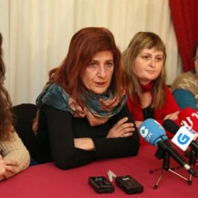 Cerna anuncia que votará por EnMarea na provincia daCoruña.