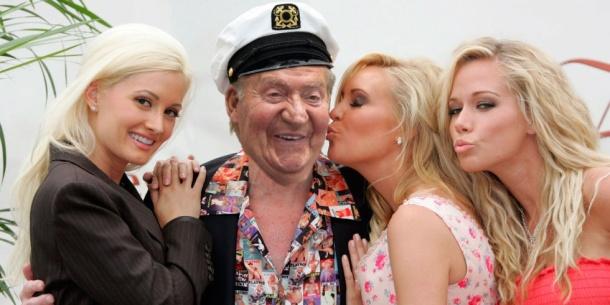 Juan Carlos antes de embarcar no Bribón o pasado verán.
