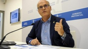 A Fiscalía de Ourense soamente acusará aos Baltar cando sexubilen