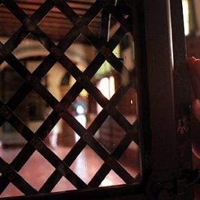 O círculo eclesiástico de Podemos pide conventos de clausura abertos etransparentes