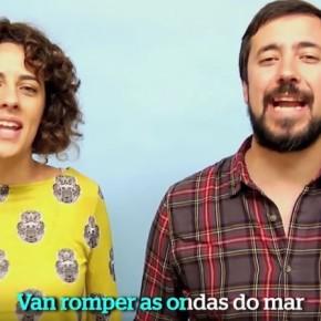 O PSOE ofrecerá a En Marea unha sala de karaoke para compensar a perda do grupoparlamentar