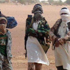 Tres individuos procedentes de Oriente Medio planean entrar nos domiciliosgalegos