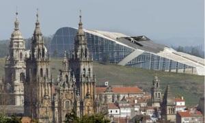 gaias uralita catedral