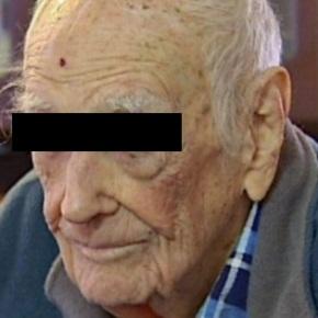 Proba de ADN revela que un butaneiro galego podería ter máis de 1500fillos
