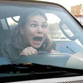 As mulleres de Gondomar xa poden ir en coche a facer compra sen supervisiónmasculina.