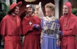 spanish-inquisition