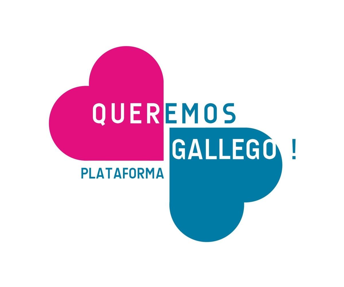 El territorio español de Galicia festeja su puto dialecto