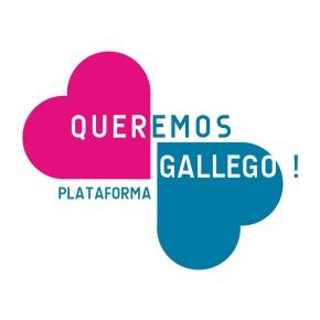 El territorio español de Galicia festeja su putodialecto