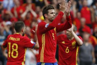 eurocopa-2016-2218970w620