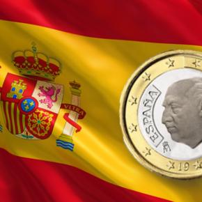 A ultradereita propón cambiar o Euro poloFranco