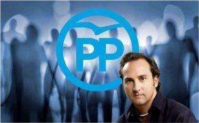 Iker Jiménez viaxará a Galiza para investigar quen vota oPP