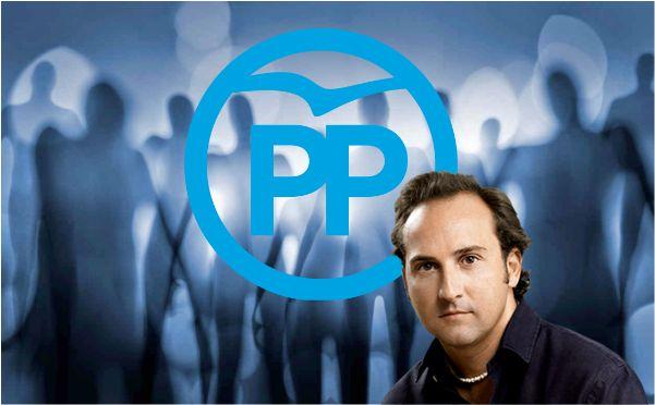 voto-pp-paranormal