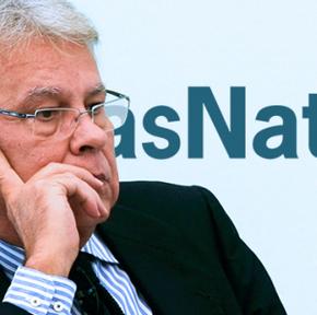 GasNatural subirá a tarifa de luz e gas á Universidade Autónoma deMadrid